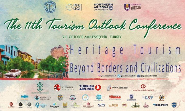 The 11th Tourism Outlook Conference3.jpg